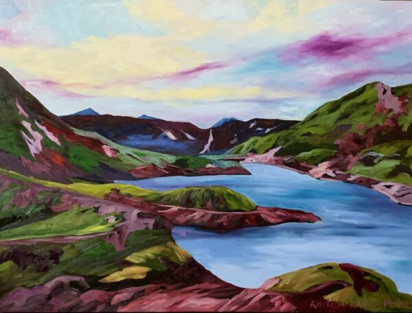 Colours of Norway - 561